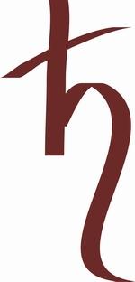 Symbol Saturna